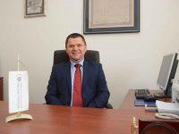 Dr. Senaid Zajimović za Akos.ba: Vakufi su trajno dobro koje nastojimo sačuvati i unaprijediti