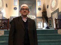 Mujezin Zelene džamije u Bursi ezanom oduševljava turiste iz cijelog svijeta