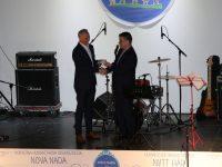 """Humanitarna organizacija """"Nova Nada"""" iz Osla obilježava 10 godina rada"""