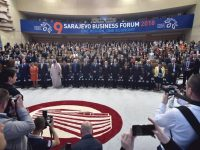 Sve je spremno za 10. Sarajevo Business Forum