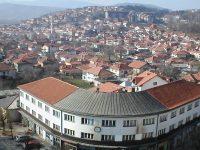 Stradanje Bošnjaka Pljevalja: Etničko čišćenje u državi koja nije bila u ratu