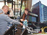 Registracije za Sarajevo Business Forum 2019 otvorene do 10. aprila