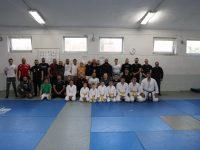 U Mostaru održan seminar samoodbrane u organizaciji SD Reflex