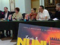 Sarajevska tajna Drugog svjetskog rata: 'Znaš li Nunu Montiljo?'