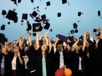 Prestižni turski državni univerzitet nudi brojne mogućnosti studentima u BiH