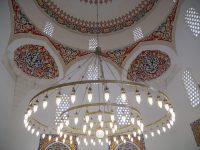 Fočanska ljepotica ponovo u punom sjaju: Džamija Aladža spremna za otvorenje