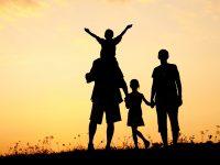 Budite voljni da učite od prijatelja i porodice