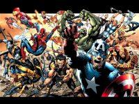 Uzori iz Kur'ana: Superheroji vs poslanici