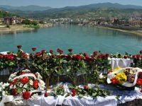 Obilježena 27. godišnjica zločina nad Bošnjacima Višegrada