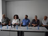 U Sjevernoj Makedoniji osnovano Bošnjačko nacionalno vijeće