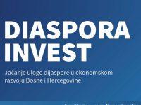 Dijasporske investicije nikad važnije za oporavak ekonomije