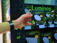 Počela isporuka prvih domaćih LED panela