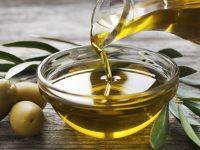 Svestranost maslinovog ulja