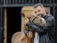 Terapijsko jahanje: Zdravstvena pomoć djeci sa posebnim potrebama i prijateljstvo sa konjima