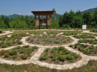 Širi se kompleks Memorijalne šume 8.372 kod Goražda