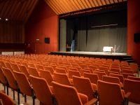 Glumci amateri održavaju tradiciju pozorišta u Tešnju