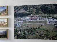 Memorijalni centar u Potočarima godišnje posjeti 100.000 osoba