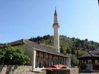 Careva džamija i nakon 500 godina duša Stoca: Inspiracija i okupljalište ljudi svih religija