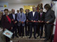 Sarajevo: Otvorena izložba radova nastalih na umjetničko-edukativnim radionicama
