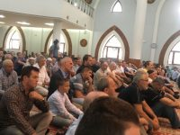 Prva grupa hadžija kreće 29. jula za Medinu