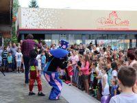 Obilježena desetogodišnjica Hoše marketa u Hadžićima
