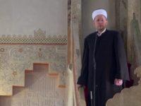 Hutba hfz. Kenan Musić: Posljedica zaborava Allaha je izvor svakog zla