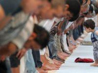 Kako islam gleda na davanje djeci njihovih prava?