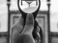 Sjećanje kao alat za poboljšanje vještine opažanja