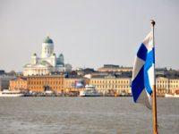 Finska: Za svako novorođenče naknada 10.000 eura
