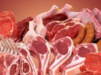 Austrijanci jedu najskuplje, a Poljaci i Rumuni najjeftinije meso u EU