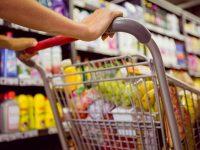 Trgovci već 9 godina krše zakon: Cijene u apoenima koji nisu u opticaju