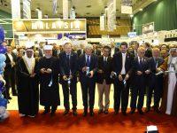 Na drugom Sarajevo Halal Fair 2019 prisutno 108 izlagača iz cijelog svijeta