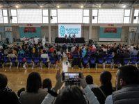 Sarajevo: Maarif škole svečanim programom označile početak nove školske godine