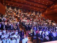 U Skoplju obilježen Dan Bošnjaka