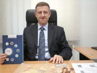 Aldin Dugonjić: Halal pomaže na ovom i na onom svijetu