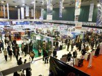 Sutra počinje Sarajevo Halal Fair 2019:  Sarajevo i ove godine svjetski centar halal-ekonomije