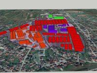 Kako zaustaviti iseljavanje: Poslovna zona kombiteks – model razvoja Bihaća
