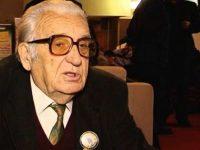 Ibrahim Bušatlija: Erudita i zaljubljenik u Bosnu
