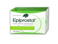 Vrbovica- najbolji prirodni lijek za prostatu