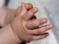 Najveći problem današnje djece su njihovi prstići