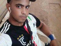 Migrant koji ubijen u Bileći je Seid Addou iz Maroka