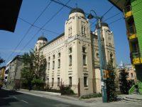 Jevrejski život u Sarajevu kroz 450 godina