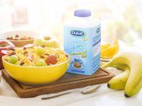 Dukat Lagano jutro tekući jogurt bez laktoze za laganu probavu