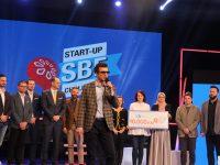 Poziv za mlade da se prijave na Sarajevo Business Forum Start-up Challenge