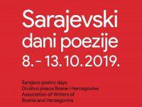 Počinju 58. Sarajevski dani poezije
