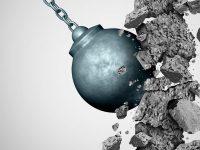 Nouman Ali Khan: Da bi nešto uništili, potrebno je samo ne raditi ništa