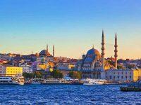 Preventivna mjera: U Turskoj suspendirani namazi u džamijama i džuma