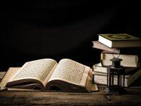 Muslimani i obrazovanje – važnost znanja za muslimana
