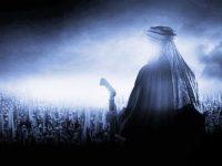 Riječ-dvije o Ebu Hurejri