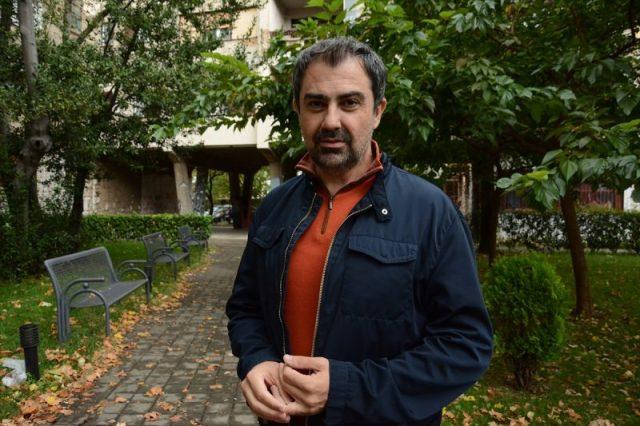 Zoran Krešić
